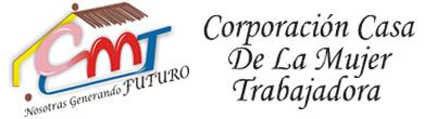 Corporación Casa de la Mujer Trabajadora